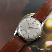 Girard Perregaux Vintage handing watch Girard Perregaux...