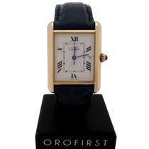 Cartier MUST DE CARTIER REF 2413
