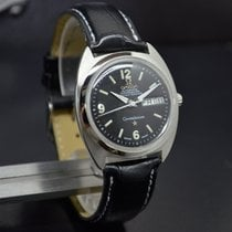 Omega CONSTELLATION CHRONOMETER CAL.751 AUTOMATIC