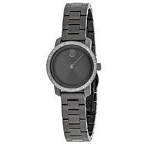 Movado Bold 3600226 Watch
