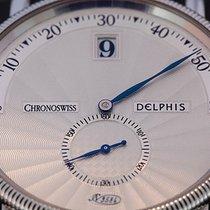 Chronoswiss Delphis