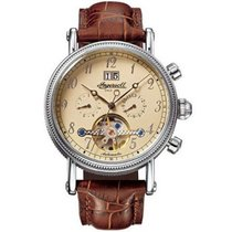 Ingersoll IN1800CR Men's watch Richmond