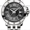 Raymond Weil Tango