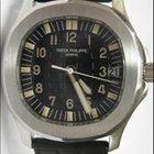 Patek Philippe Aquanaut ref 5066A