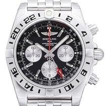 Breitling Chronomat 44 GMT AB0420B9.BB56.375A