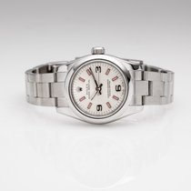 Rolex Oyster Perpetual Ladies 26mm