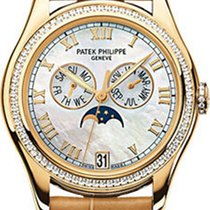 Patek Philippe Complications Ladies Annual Calendar 4936J-001