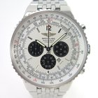 Breitling Navitimer Heritage Limited Edition A3534