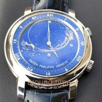 Patek Philippe 5102G-001 Celestial
