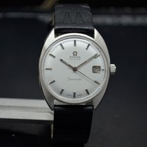 Omega Seamaster Date Vintage Automatic Swiss Wath Cal.565
