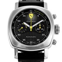 Panerai Watch Ferrari FER00014