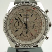 Breitling for Bentley 6.75 Chronograph A44362