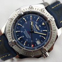 Breitling Colt Chronometer Automatic - A17380