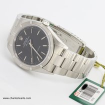 Rolex (New Old Stock) 1999 Air King Ref.14010