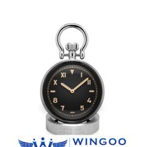 Panerai TABLE CLOCK Ref. PAM00651
