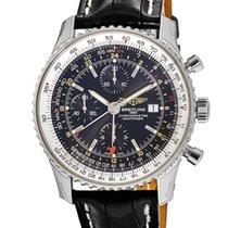 Breitling Navitimer Men's Watch A2432212/B726-760P