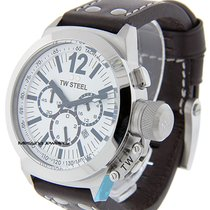 TW Steel CEO Canteen CE1007