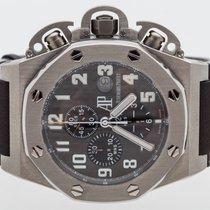 Audemars Piguet Royal Oak Offshore T3 Chronograph Limited Edition