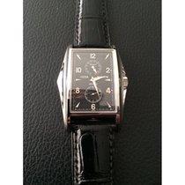 Patek Philippe Gondolo 5100P limited