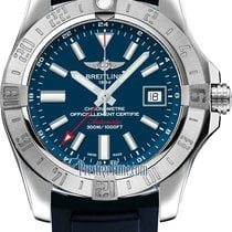 Breitling a3239011/c872-3pro2t