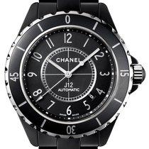 Chanel h3131