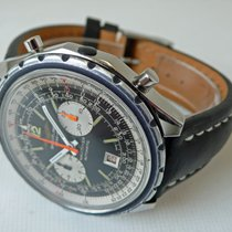 Breitling Navitimer Irak Air Force