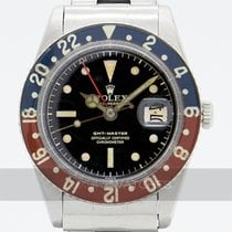 Ρολεξ (Rolex) Rolex GMT-Master 6542