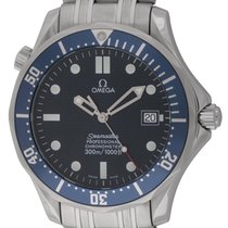 Omega - Seamaster Professional : 2531.80