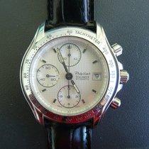 Philip Watch sealander