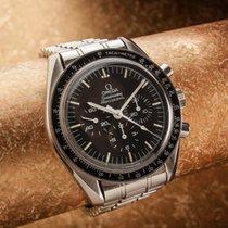 Omega SPEEDMASTER Proffesional Moonwatch