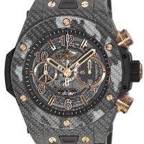 Hublot Big Bang Men's Watch 411.YT.1198.NR.ITI16