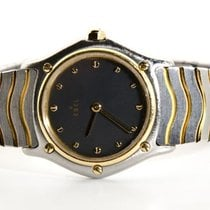 Ebel Wave – Women's Wristwatch