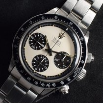 勞力士 (Rolex) 6263 Paul Newman MK 1