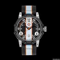 B.R.M BT6-46 GULF NEU 2014 limited 100