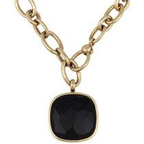 Pomellato Victoria Pink Gold Necklace C.A103/OU744