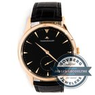 Jaeger-LeCoultre Master Control Grande Ultra Thin Q1352470