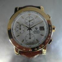 Girard Perregaux Chronograph GP 7000