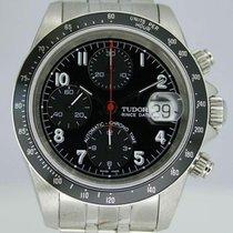 Tudor Chrono Ref 79260(VENDUTO)