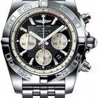 Breitling Chronomat Men's Watch AB011012/B967-375A