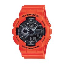 Casio G-Shock férfi karóra GA-110MR-4AER