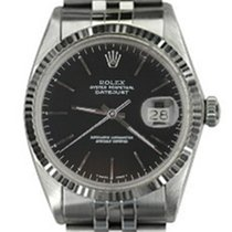 Rolex datejust art. Rq3109nj