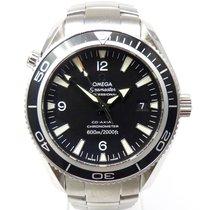 Omega Seamaster Planet Ocean 45,5 mm 2200.50.00