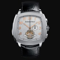 Audemars Piguet Minute Repeater Tourbillon Chronograph...