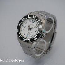 Grand Seiko SBGX115 Quartz Diver 200m