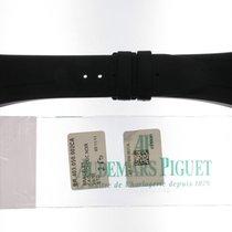 Audemars Piguet Black Rubber Strap Royal Oak Chrono OffShore