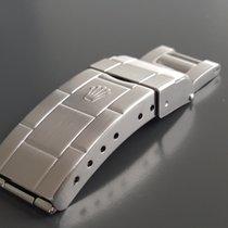 Rolex 93150  clasp Submariner Band Oyster Bracelet 16610 1680
