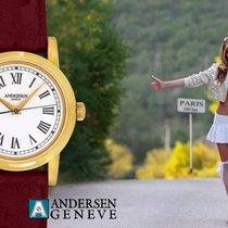 Andersen Genève Eros XL
