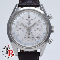 TAG Heuer Carrera Reedition