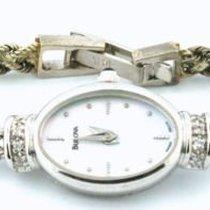 Bulova Ladies Watch