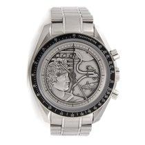 Omega Speedmaster Apollo Moonwatch Professional